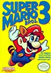 Super Mario Bros. 3