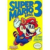 Super Mario Bros. 3 ~ Nintendo