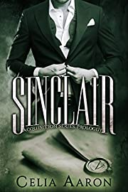 Sinclair (Acquisition Series)