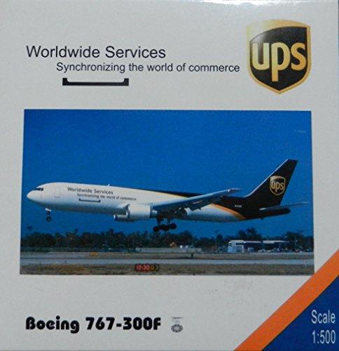 net-models-ups-united-parcel-service-boeing-767-300f-1500-scale-regn308up