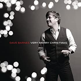Very Merry Christmas (Amazon MP3 Exclusive) [+Digital Booklet]