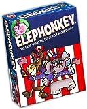 Elephonkey Card Game