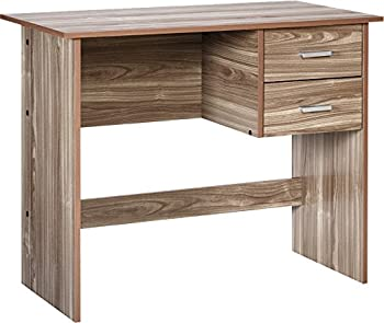 Adina 2-Drawer Writing Desk