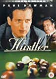 The Hustler [1961] [DVD]