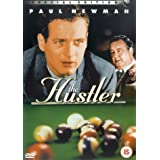 The Hustler [1961] [DVD]by Paul Newman