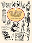 Children: A Pictorial Archive of Perm...