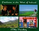 Footloose in the West of Ireland