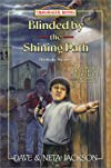 Blinded by the Shining Path: Romulo Saune (Trailblazer Books)
