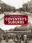 The Illustrated History of Coventry's...