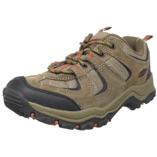 Nevados Men's Bommerang II Lo Hiking Shoe