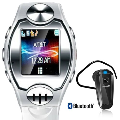 stylish-fashion-gsm-wireless-watch-cell-phone-w-bluetooth-camera-unlocked-phone-white