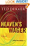 Heaven's Wager (The Heaven Trilogy Bo...