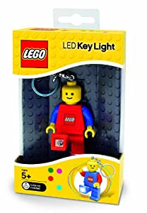 LEGO Key Light by Santoki