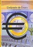 echange, troc Edouard Pflimlin - L'Odyssée de l'euro
