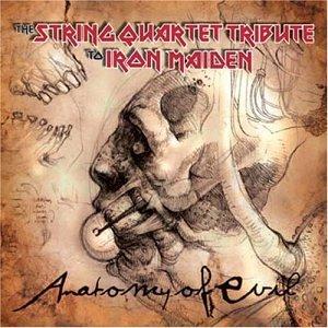 Iron Maiden - Run To The Hills & The Number Of The Beast - Zortam Music
