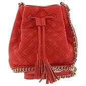 BIG BUDDHA Hankie Cross Body Bag