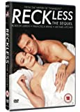 Reckless: The Sequel [DVD]