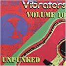 Volume 10 / Unpunked
