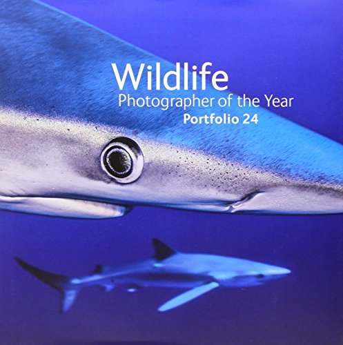 Wildlife Photographer of the Year: Por...