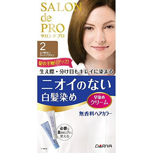 Dariya-SALON-DE-PRO-Hair-Color-Non-Smell-2-Lightest-Brown