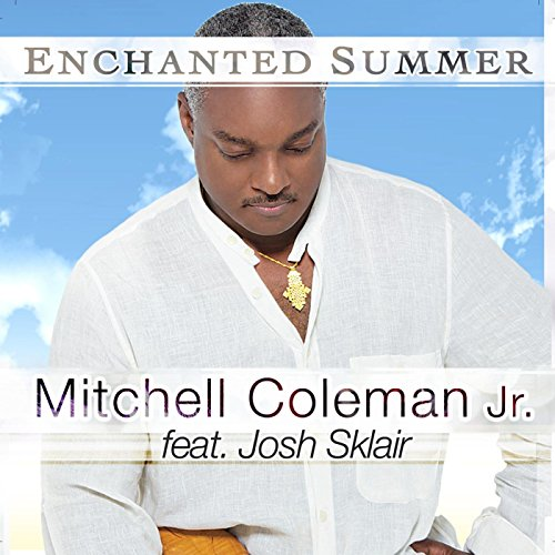 Enchanted Summer (feat. Josh Sklair) (Josh Coleman compare prices)
