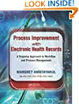 Process Improvement with Electronic H...