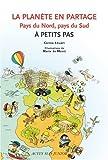 """Afficher """"La Planète en partage"""""""