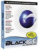 BlackICE PC Protection