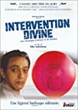 echange, troc Intervention divine