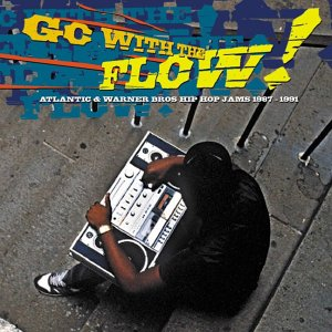 Various Artists - Go With The Flow - Zortam Music