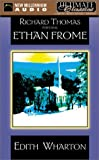 Ethan Frome (Ultimate Classics)