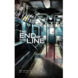 The End of the Lineby Christopher Fowler