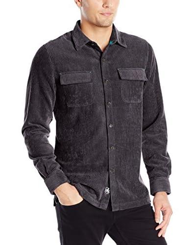 Nat Nast Men's King Kord Shirt Jacket