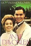Anne d'Avonlea (Volume 2)