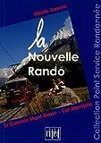 echange, troc Cité4 - La nouvelle rando : Haute-Savoie, St Gervais Mont Blanc - Val Montjoie