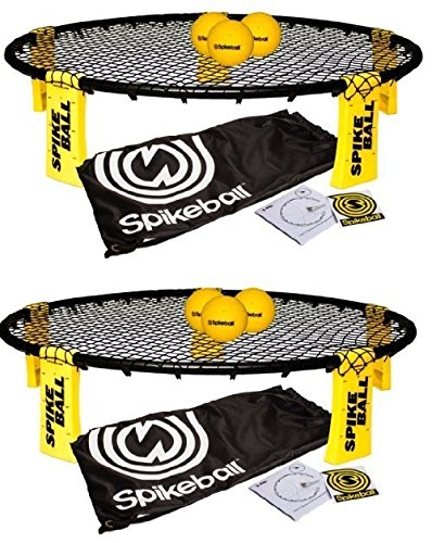 Spikeball-Combo-Meal-As-Seen-On-Shark-Tank-TV-3-Ball-Set-Drawstring-Bag-And-Rule-Book