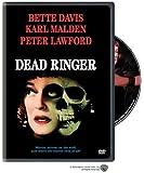 Dead Ringer (Sous-titres franais)