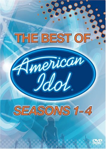 American Idol 2009