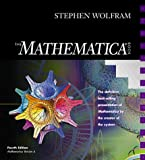The Mathematica Book (1579550045) by Wolfram, Stephen