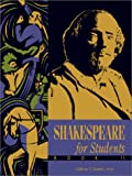 Shakespeare for Students 2 (Bk. 2)