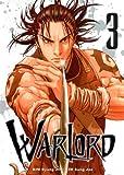 Warlord Vol.3