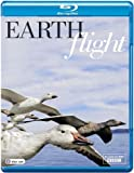 Earthflight [Blu-ray][Region Free]