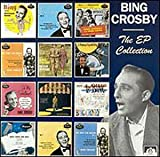 echange, troc Bing Crosby - Ep Collection