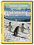 National Geographic - Antartic Wildlife