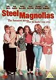 Steel Magnolias [DVD] [1990]