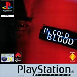 In Cold Blood (PS)