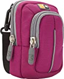 Case Logic DCB302P Compact Camera Case Prune