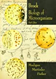 img - for Brock Biology of Microorganisms book / textbook / text book