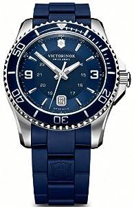 Reloj hombre VICTORINOX MAVERICK V241603