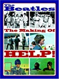 The Beatles: The Making of Help!